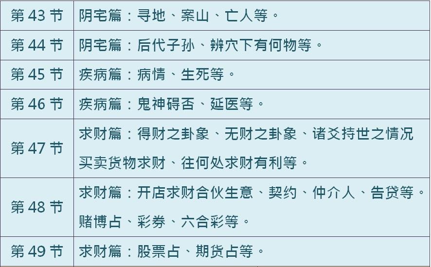 feng-shui-yang-house-longyu369122