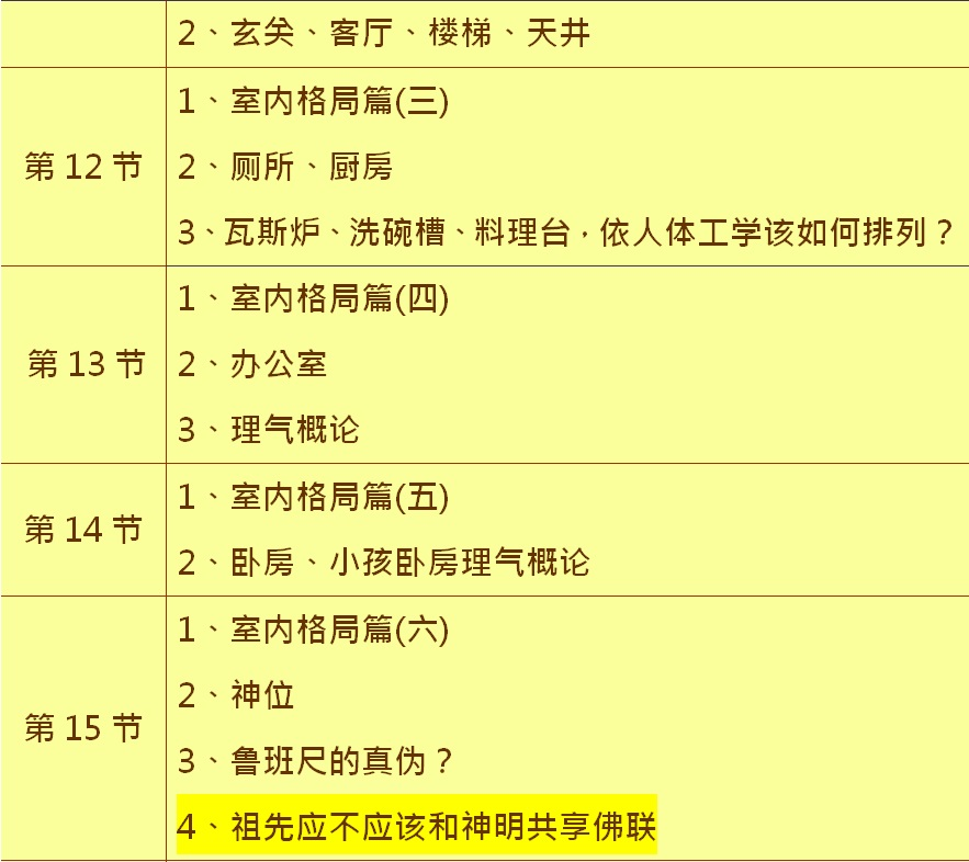 feng-shui-yang-house-longyu369142