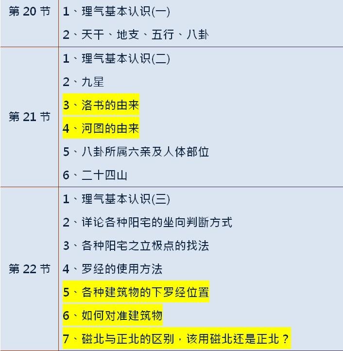 feng-shui-yang-house-longyu369149