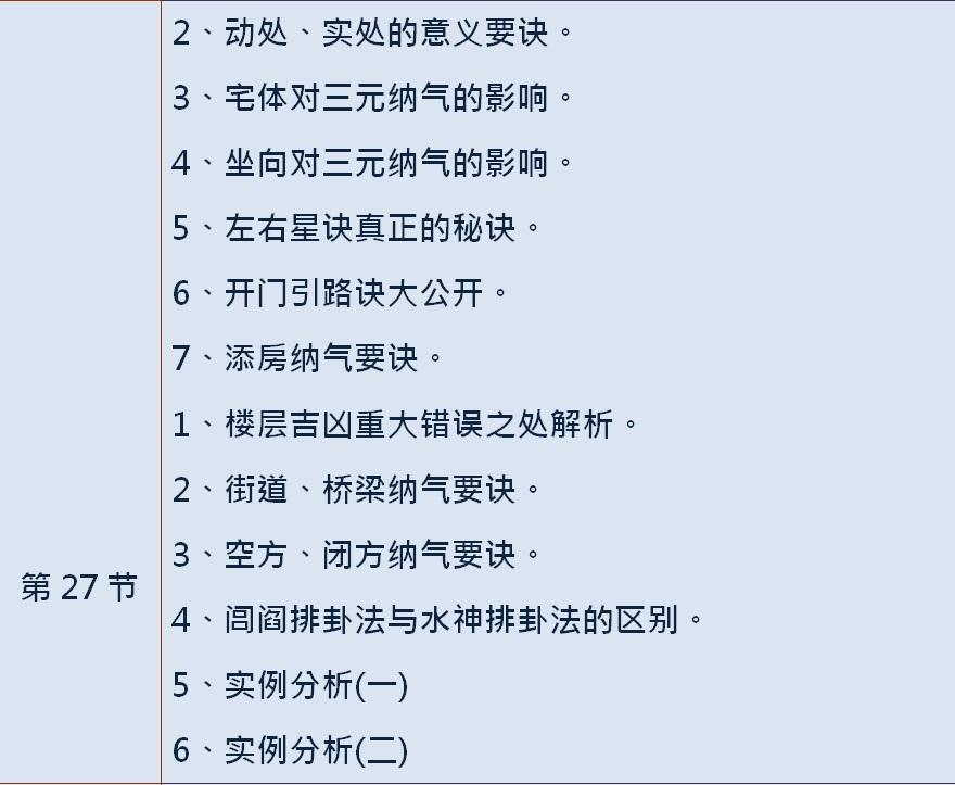feng-shui-yang-house-longyu369151