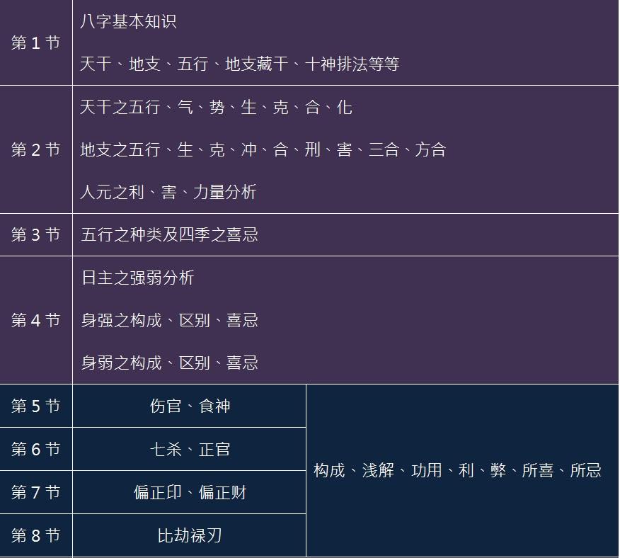 feng-shui-yang-house-longyu36982