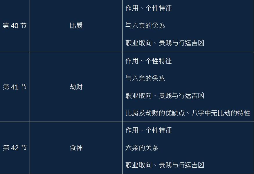 feng-shui-yang-house-longyu36990