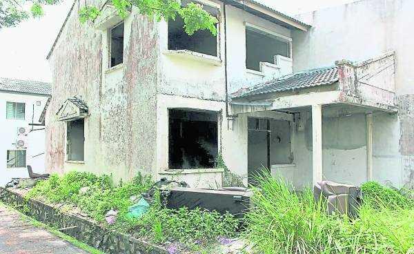 feng-shui-yang-house-longyu369353