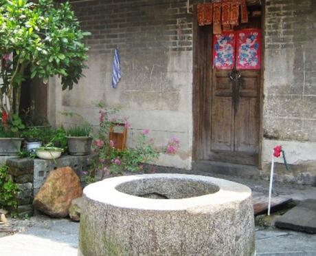 feng-shui-yang-house-longyu369360