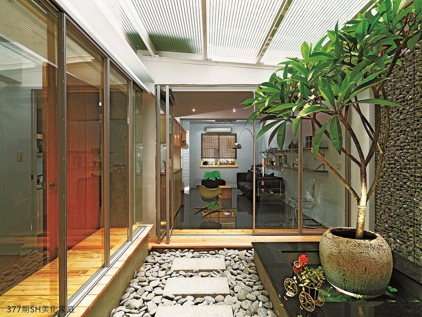 feng-shui-yang-house-longyu369380