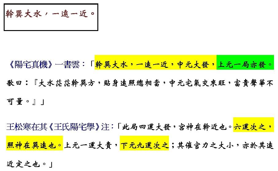 feng-shui-yang-house-longyu36968