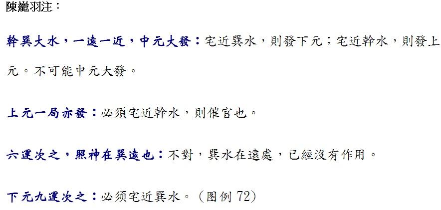 feng-shui-yang-house-longyu36969