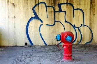 street-art-05379