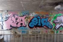 street-art-cheung-sha-wan-08732