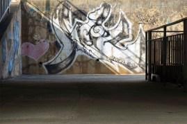 street-art-cheung-sha-wan-08752