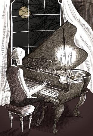 skeleton-piano4