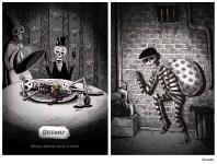 skeleton-portfolio1-06