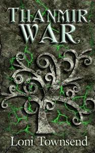 e-book-green