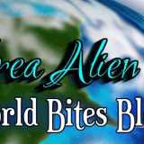 This World Bites – Excerpt