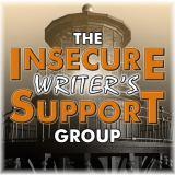 Just Keep Typing #IWSG