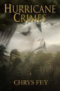 Hurricane Crimes