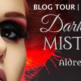 Dark One's Mistress Blog Tour
