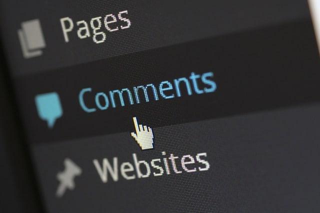 Comment créer un site internet facilement à la Réunion