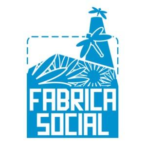 2014_02_FABRICA_SOCIAL_WEB