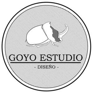 2014_02_GOYOESTUDIO_LOGO