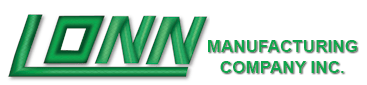 Lonn Manufacturing Inc