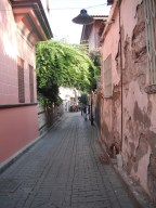 Pink Alley 2