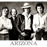 Arizona Promo Shot