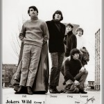 Jokers Wild Five-Man-Glossy-Large1