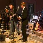 Buddy Holly Tribute 1-30-15.