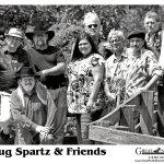 Doug Spartz and Friends
