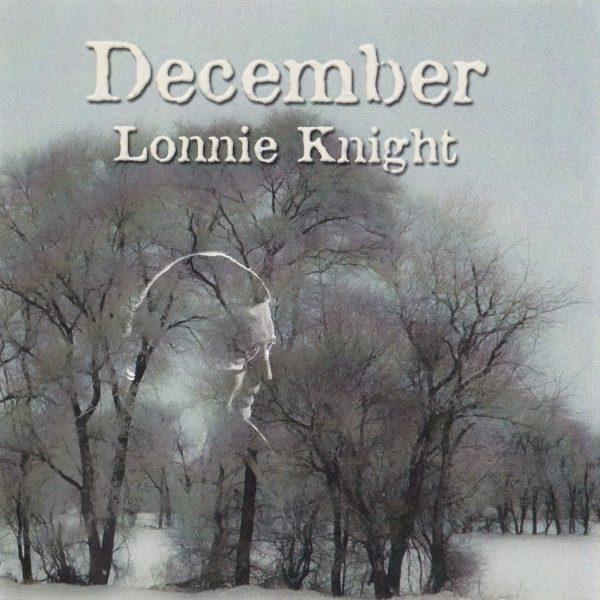 December CD