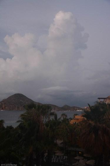 DSC_2226-Cabo-1