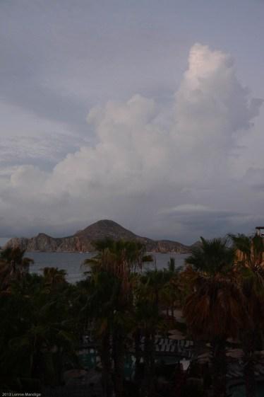 DSC_2230-Cabo-2