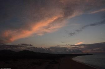 DSC_2245-Cabo-4