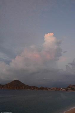 DSC_2254-Cabo-6