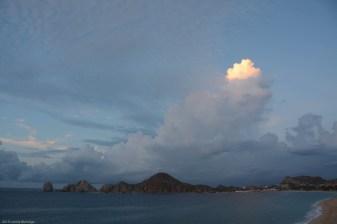 DSC_2272-Cabo-9