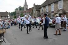 Morris Dance 20130826-05