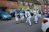 Morris Dance 20130826-10