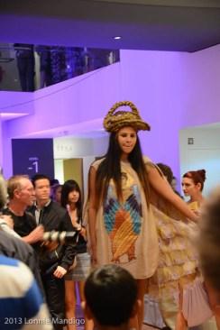 Fashion Week 20130830-01
