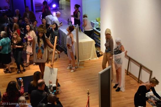 Fashion Week 20130830-02