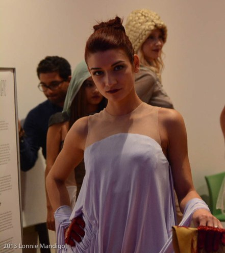 Fashion Week 20130830-03