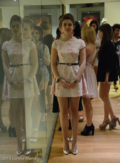 Fashion Week 20130830-13