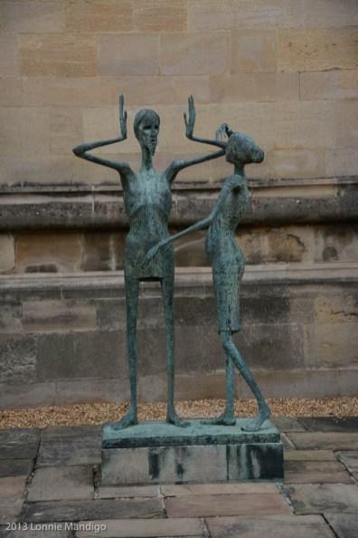 Statue 20130823-07