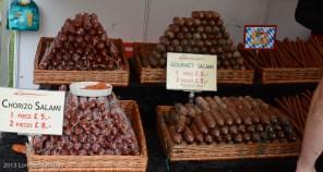 Sausage 20130824-06