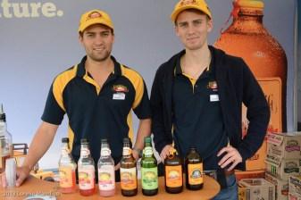 Ginger Beer 20130824-11