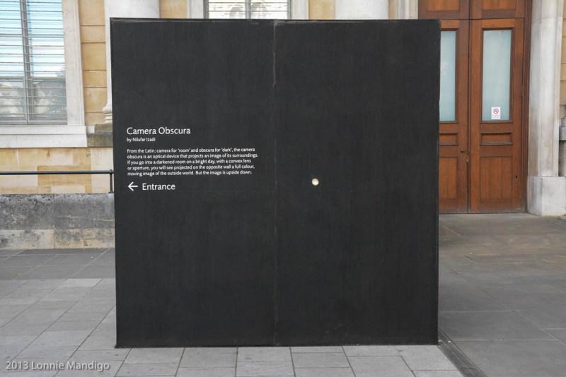 Camera Obscura 20130831-01
