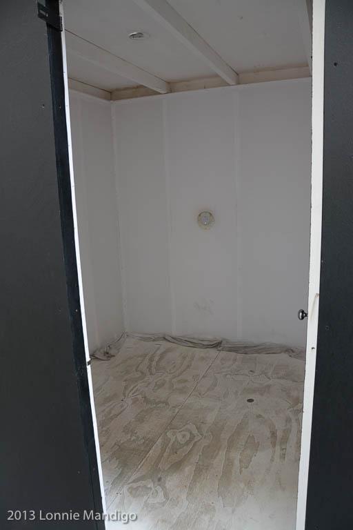 Camera Obscura 20130901-03
