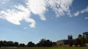 Christ Church Meadows 20130902-01