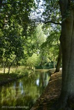 The River Cherwell 20130902-11