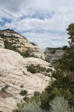 Sand Canyon